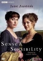 Разум и чувства BBC,2007