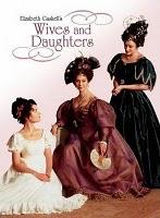 Съпруги и дъщери BBC,1999