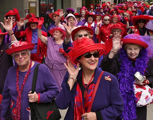 red-hat-society