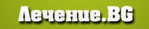 lechenie.bg-zdrave-2