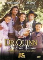 Доктор Куин,лечителката СЕЗОН 4
