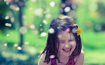 smiling-kid400