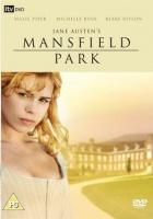 Менсфийлд парк BBC,2007