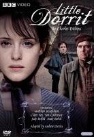 Малката Дорит BBC,2008 по романа на Ч.Дикенс