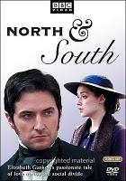 Север и юг BBC /2004/