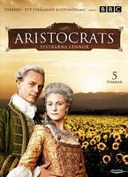 Аристократи BBC,1999