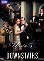 Възход и падение сезон 1 BBC,2010